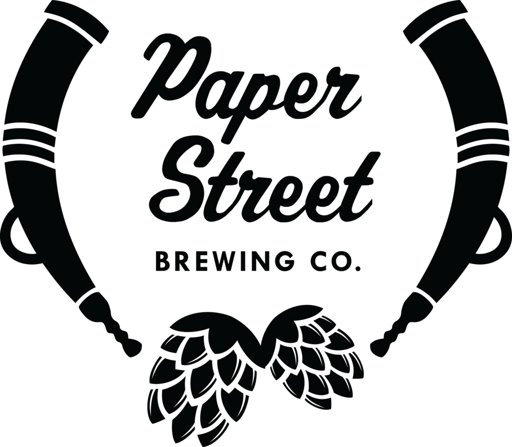 PaperStreet_BC_BW.png