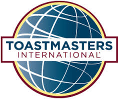 Tri- Cities Toastmasters