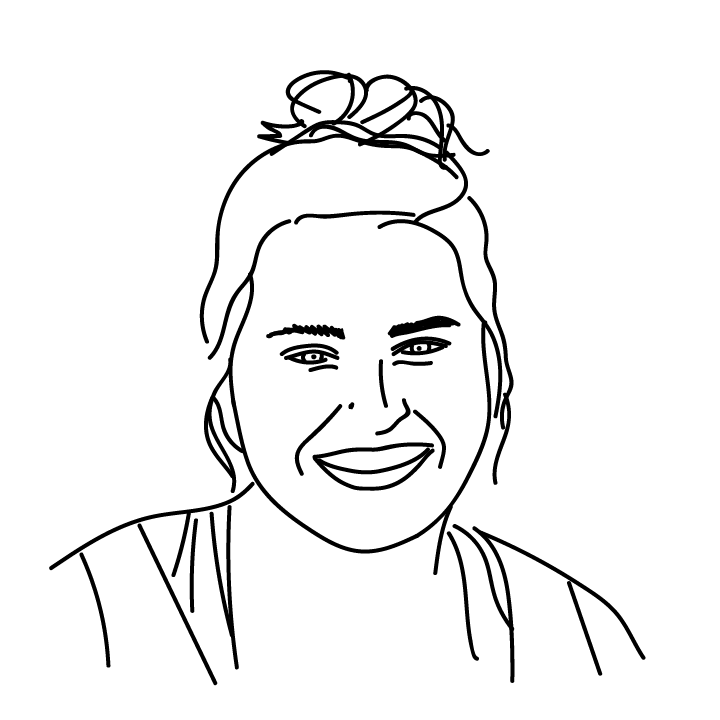 Anya Piper