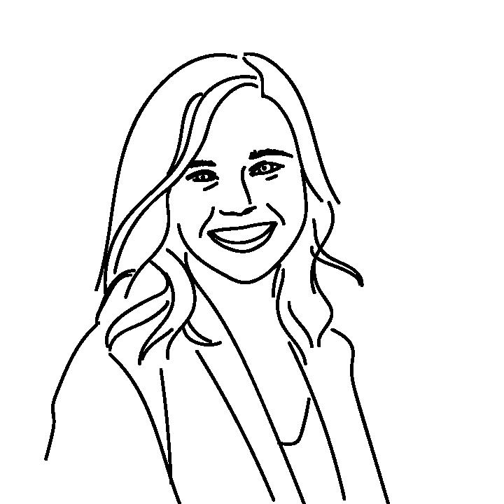 Dee Boyle