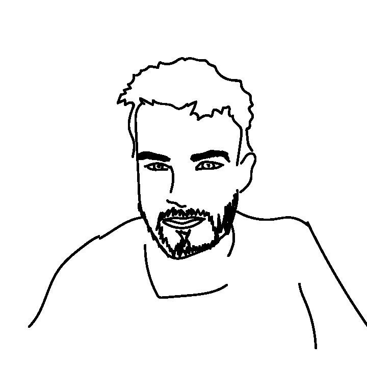 Copy of Joshua Short