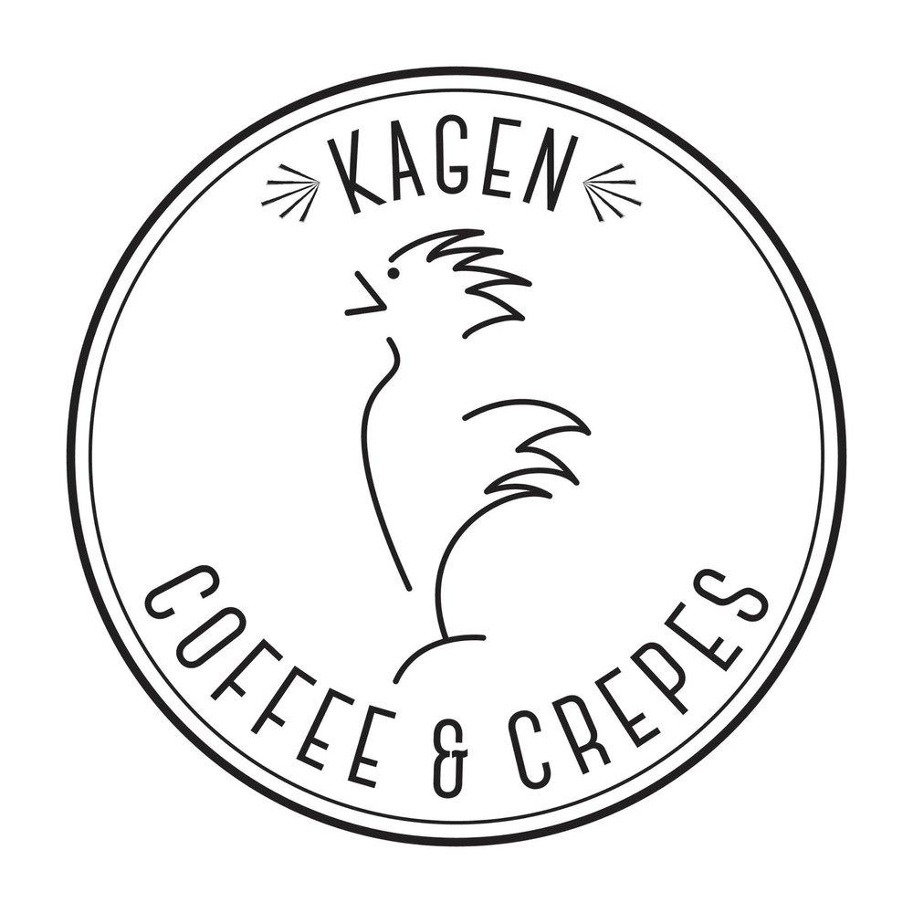 kagen logo.jpg