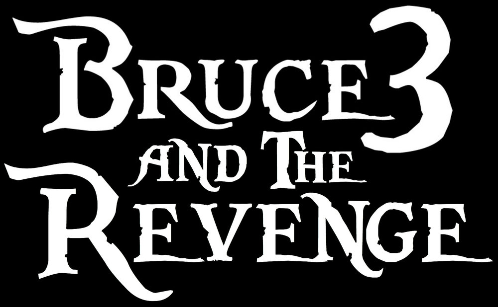 REVENGE BIGGEST LOGO.jpg
