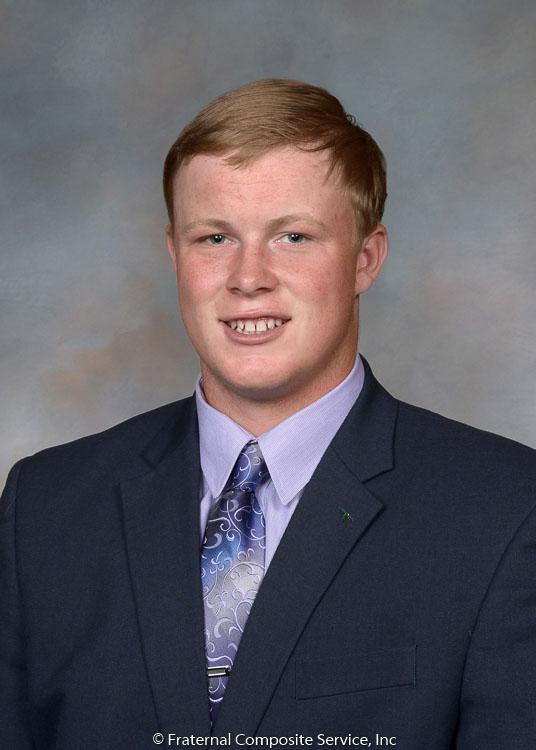 Hayden Pine