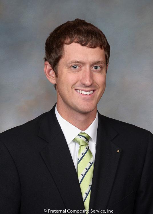 Josh Klug