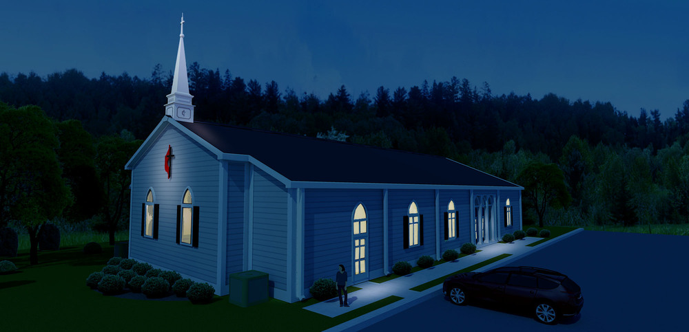 Sixes UMC--rendering 2--night 1.jpg