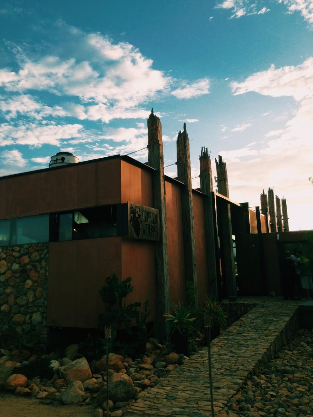 valledeguadalupe-corazondetierra-e1380006795586.jpg