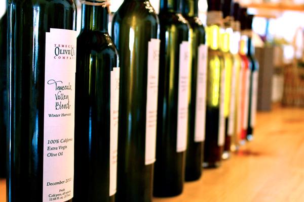 temecula-olive-oil-company-01.jpg