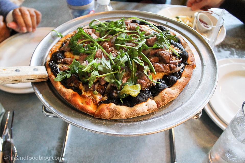 El Taller del Chef Baja Mediterraneo
