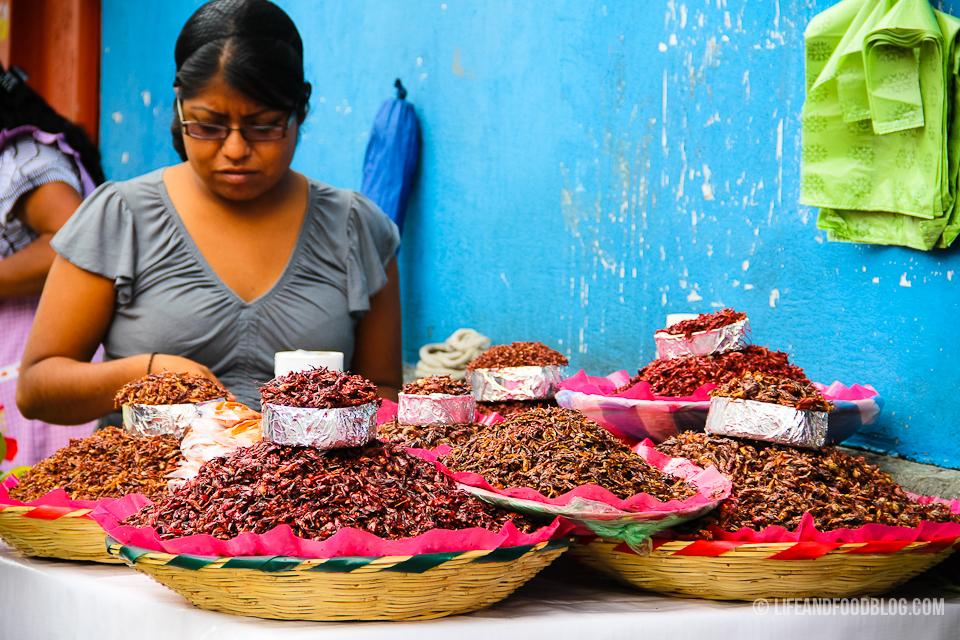 oaxaca_mercados-29.jpg