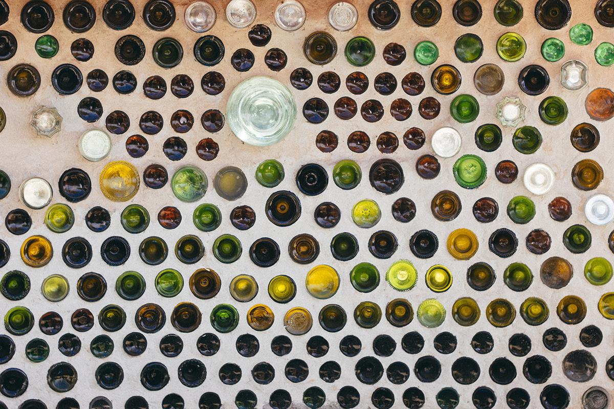 La Terrasse de Martin San Roman —© Life & Food