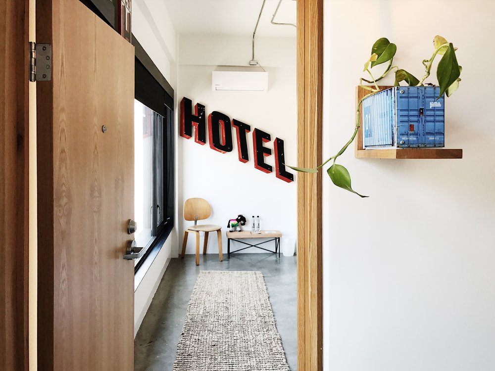 onebunk_tijuana_hotel_©lifeandfood_04.JPG