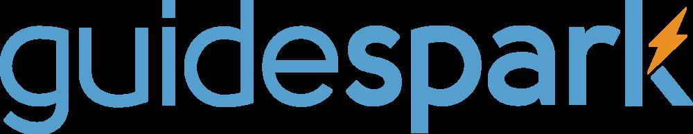 GuideSpark-Logo-2013-Color-Transparent-Web.png