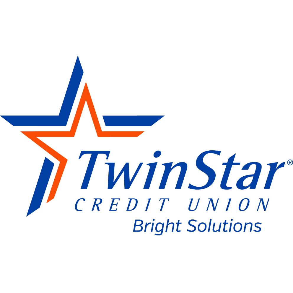 twin_star_logo.png