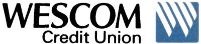 Wescom_cu_logo.jpg