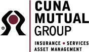 CUNA_Mutual_Group_logo.png