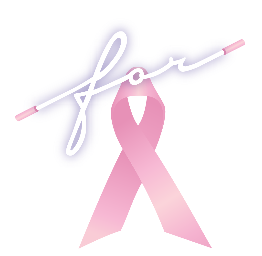 Run for Mom