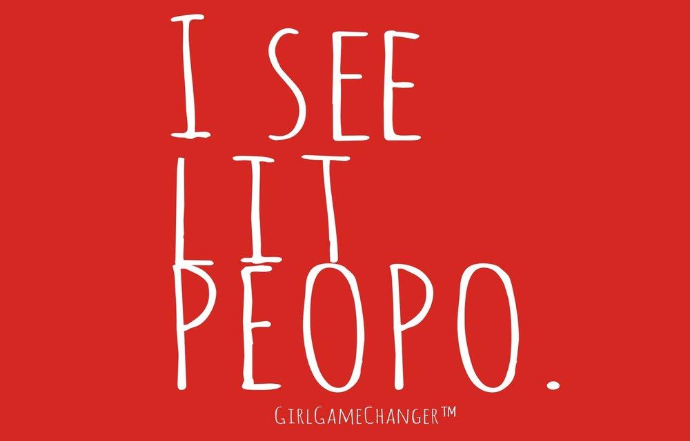 I see lit peopo. .jpg