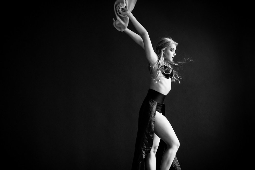 nEO_IMG_Xing Photography Soul of Dance - Haley-37-BW.jpg