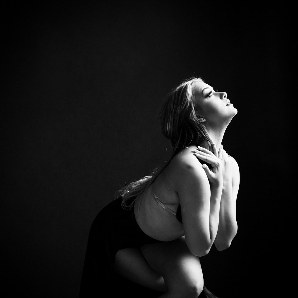 nEO_IMG_Xing Photography Soul of Dance - Haley-50-BW.jpg