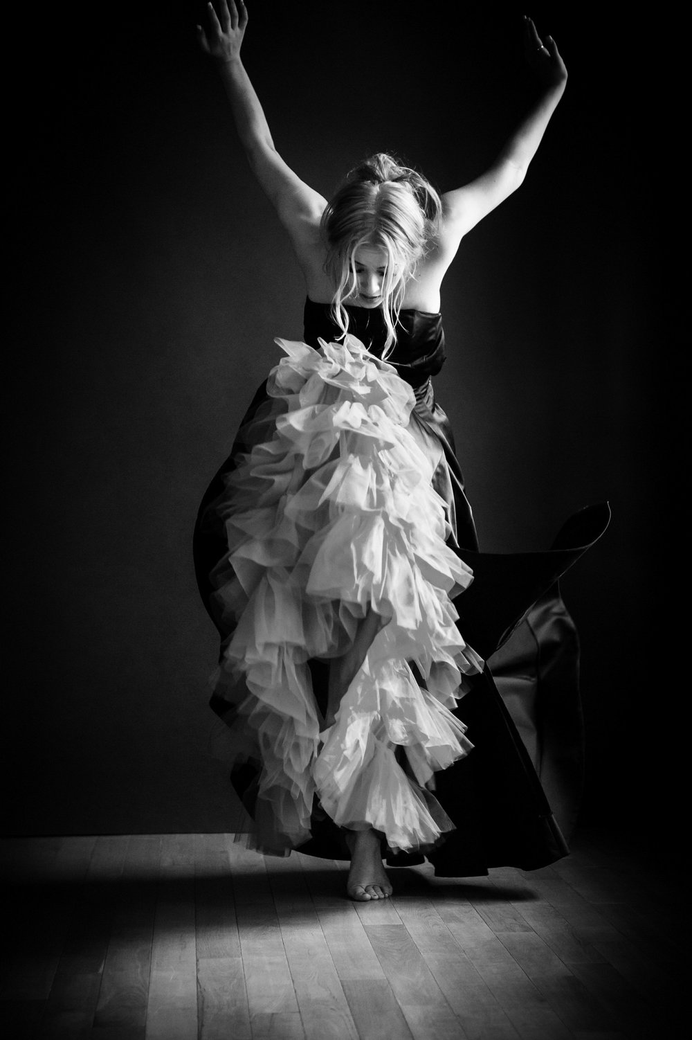 nEO_IMG_Xing Photography Soul of Dance - Haley-135-BW.jpg