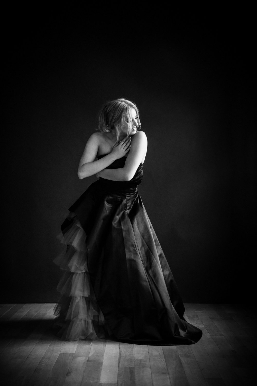 nEO_IMG_Xing Photography Soul of Dance - Haley-144-BW.jpg