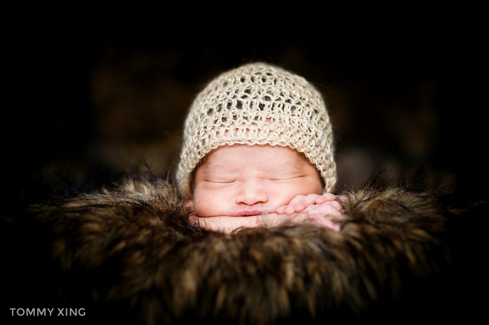 Baby - Portrait - Tommy Xing Photography 1.jpg