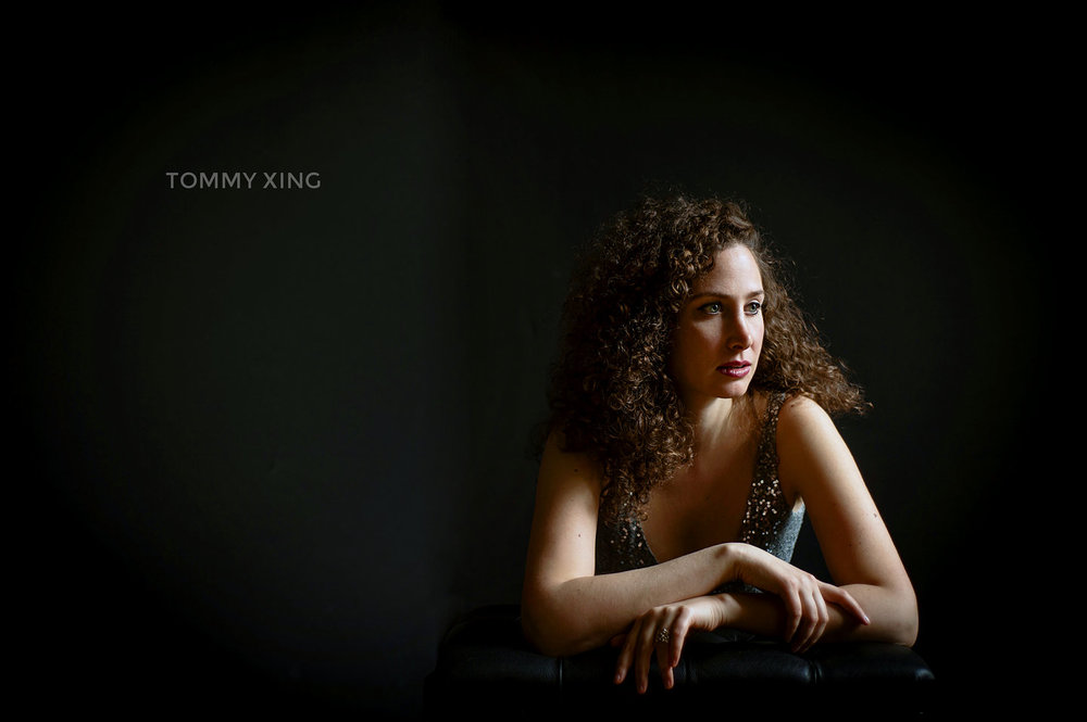 Vanessa - Portrait - Tommy Xing Photography 4.jpg
