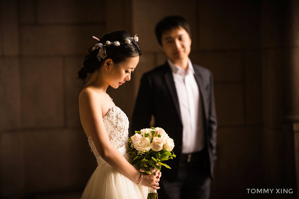 Wedding 婚礼婚纱照 - Tommy Xing Photography 17.jpg