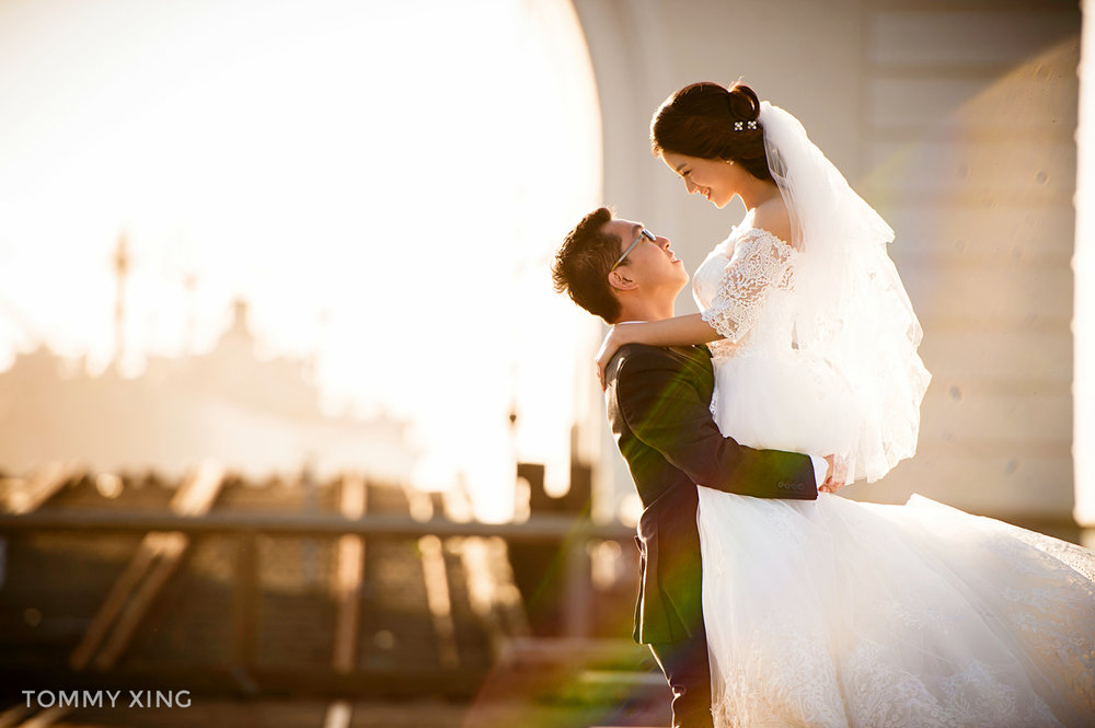Wedding 婚礼婚纱照 - Tommy Xing Photography 26.jpg