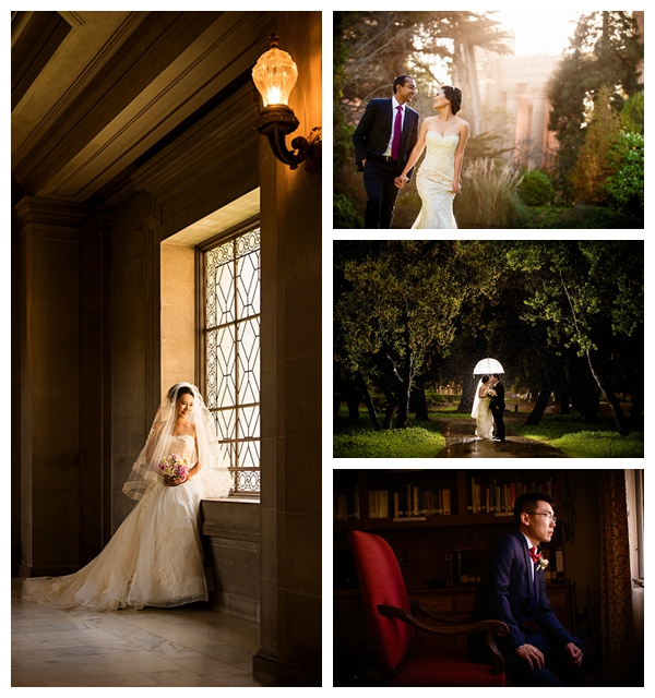 Los Angeles San Francisco Wedding 洛杉矶旧金山婚礼婚纱 by Tommy Xing Photography 3.jpg