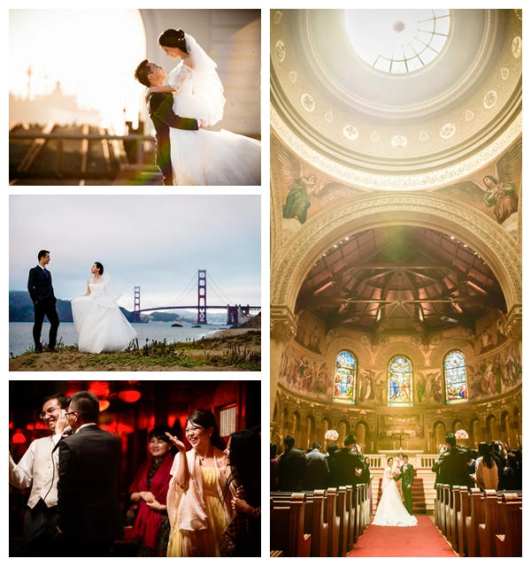 Los Angeles San Francisco Wedding 洛杉矶旧金山婚礼婚纱 by Tommy Xing Photography 6.jpg