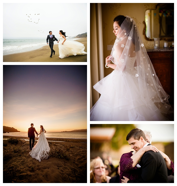 Los Angeles San Francisco Wedding 洛杉矶旧金山婚礼婚纱 by Tommy Xing Photography 7.jpg