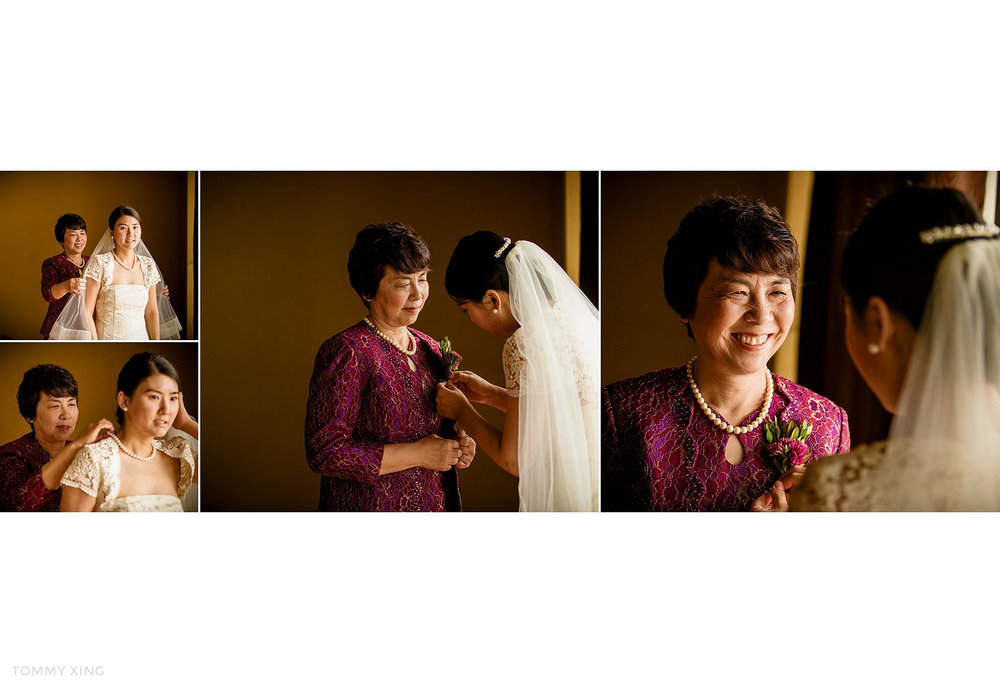 Tommy Xing Photography Seattle CAVE B ESTATE WINERY wedding 西雅图酒庄婚礼05.jpg