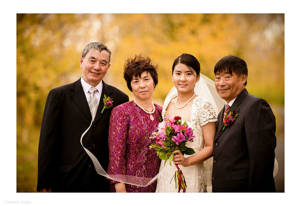 Tommy Xing Photography Seattle CAVE B ESTATE WINERY wedding 西雅图酒庄婚礼 10.jpg