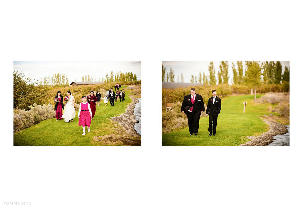 Tommy Xing Photography Seattle CAVE B ESTATE WINERY wedding 西雅图酒庄婚礼 15.jpg