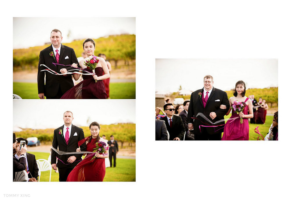 Tommy Xing Photography Seattle CAVE B ESTATE WINERY wedding 西雅图酒庄婚礼 19.jpg