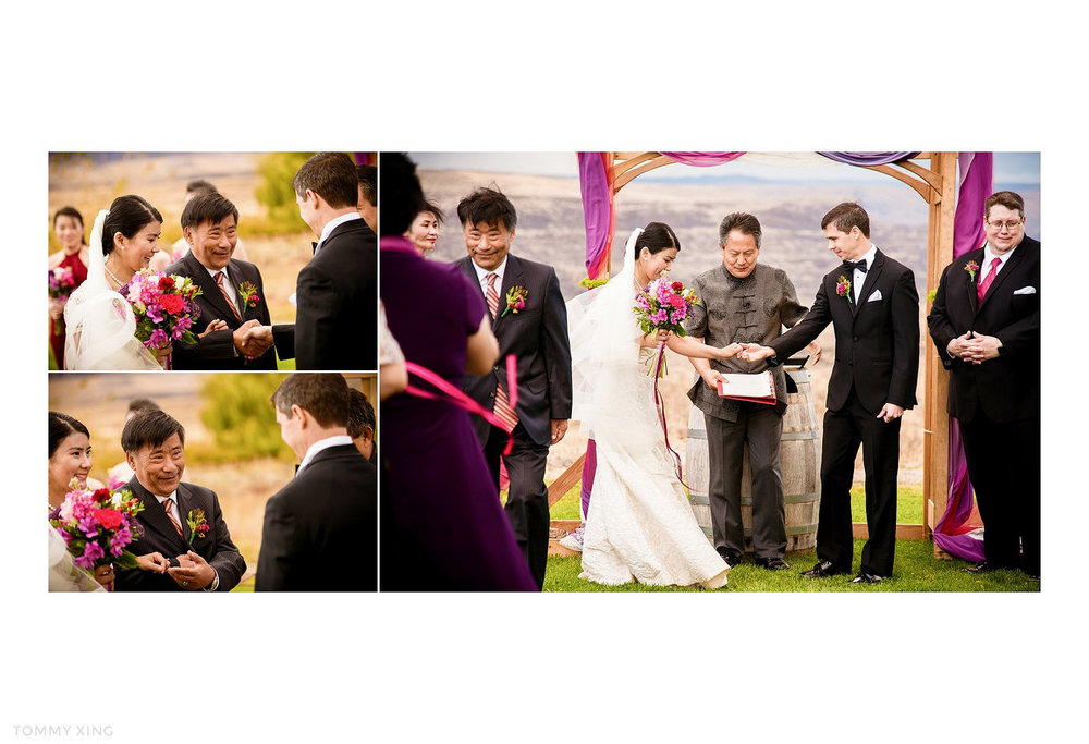 Tommy Xing Photography Seattle CAVE B ESTATE WINERY wedding 西雅图酒庄婚礼 22.jpg