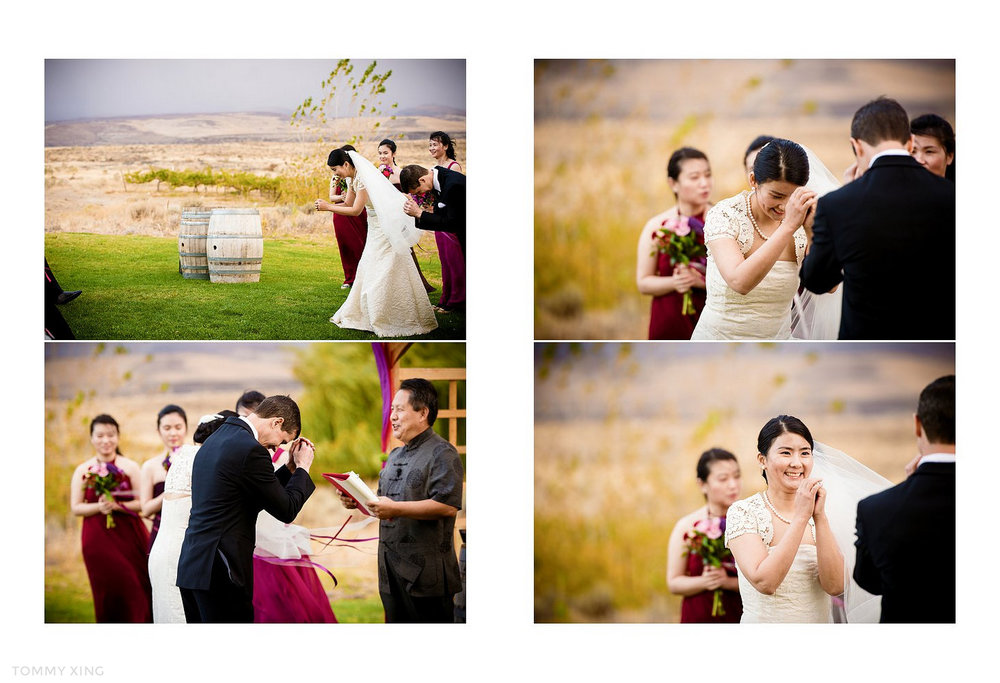 Tommy Xing Photography Seattle CAVE B ESTATE WINERY wedding 西雅图酒庄婚礼 26.jpg