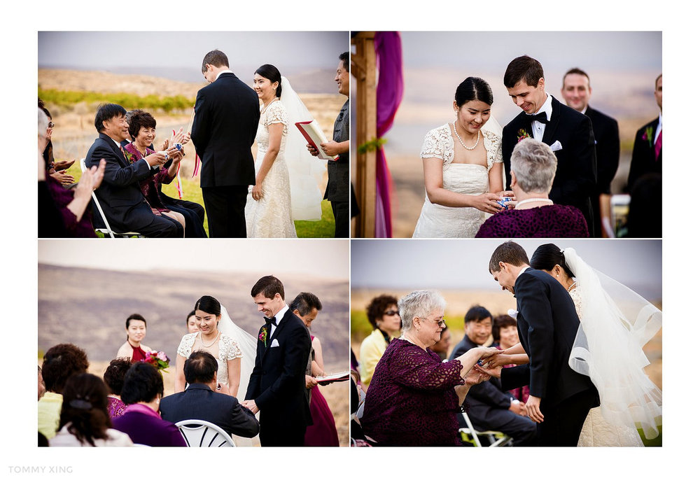 Tommy Xing Photography Seattle CAVE B ESTATE WINERY wedding 西雅图酒庄婚礼 28.jpg