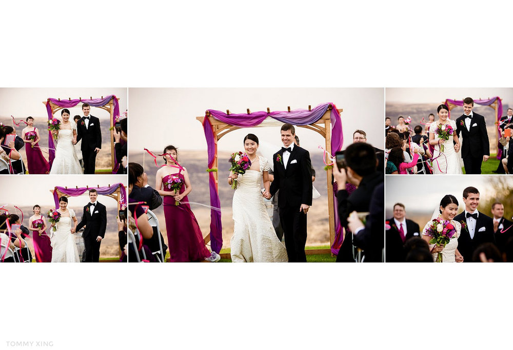 Tommy Xing Photography Seattle CAVE B ESTATE WINERY wedding 西雅图酒庄婚礼 31.jpg
