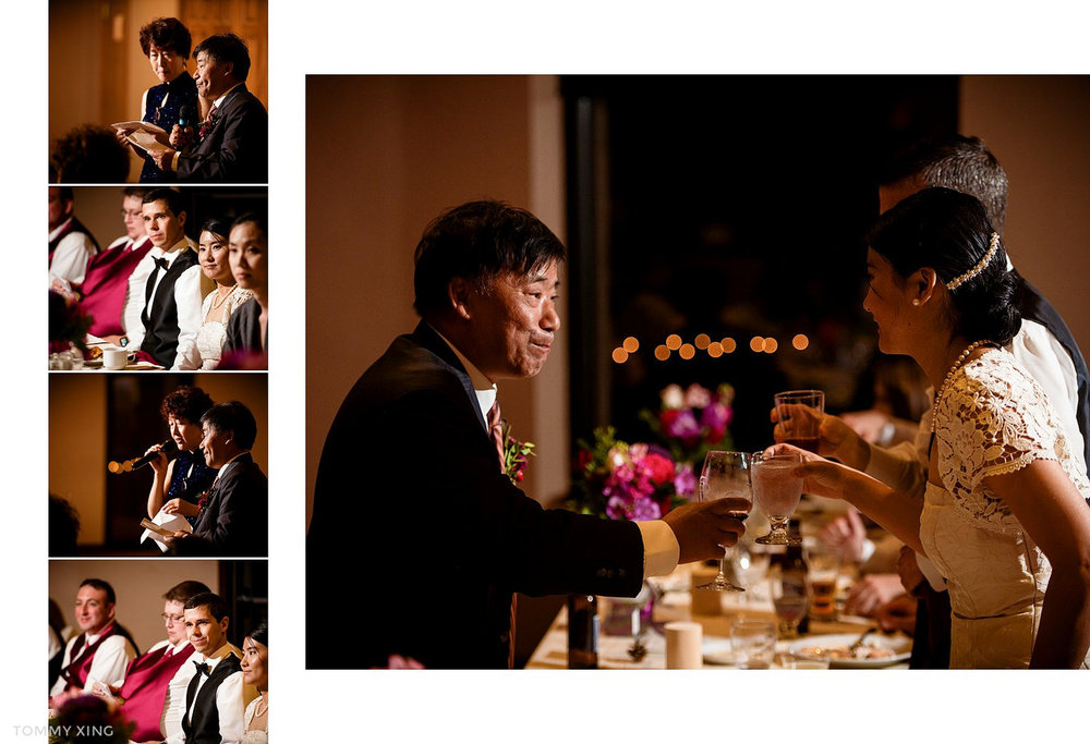 Tommy Xing Photography Seattle CAVE B ESTATE WINERY wedding 西雅图酒庄婚礼 38.jpg