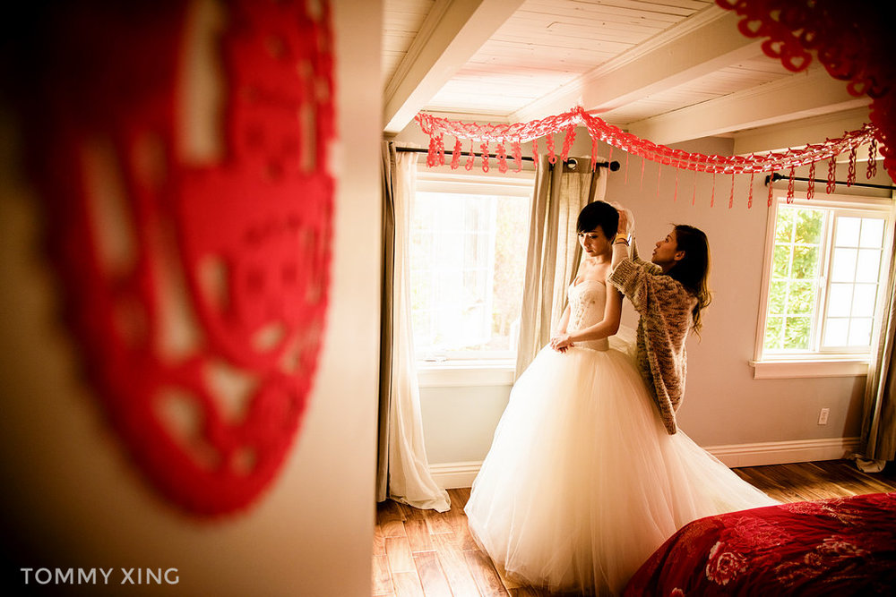 IL CIELO WEDDING Beverly Hills by Tommy Xing Photography 013.jpg