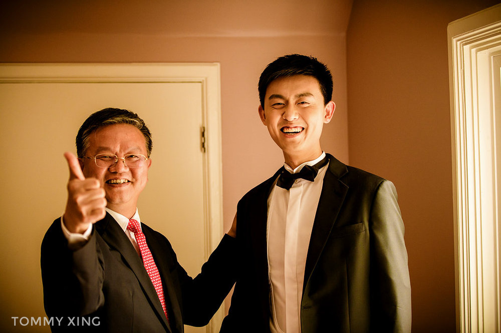 IL CIELO WEDDING Beverly Hills by Tommy Xing Photography 016.jpg