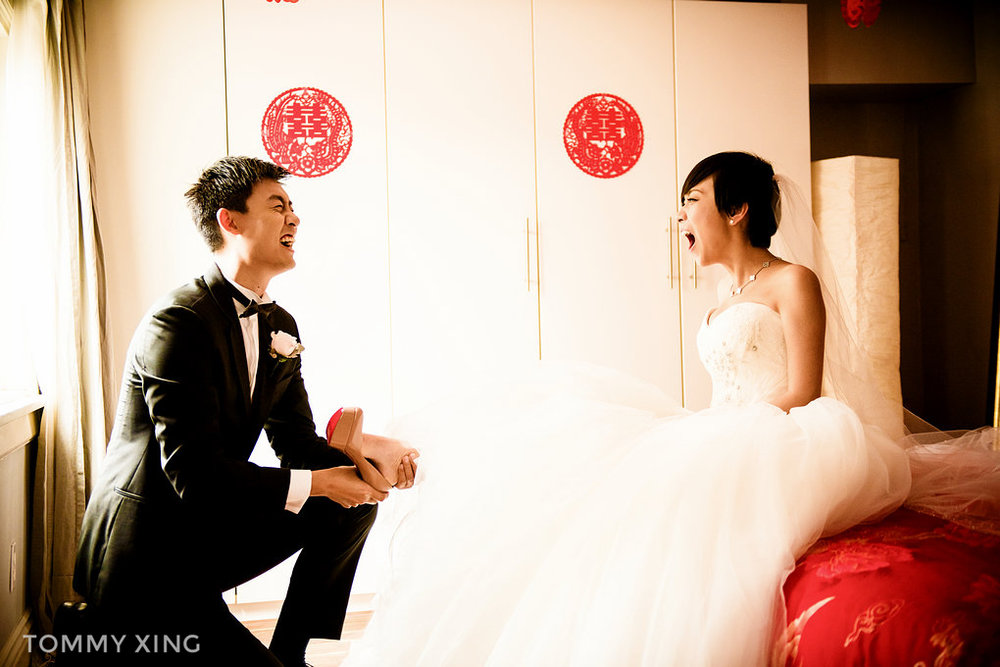 IL CIELO WEDDING Beverly Hills by Tommy Xing Photography 023.jpg
