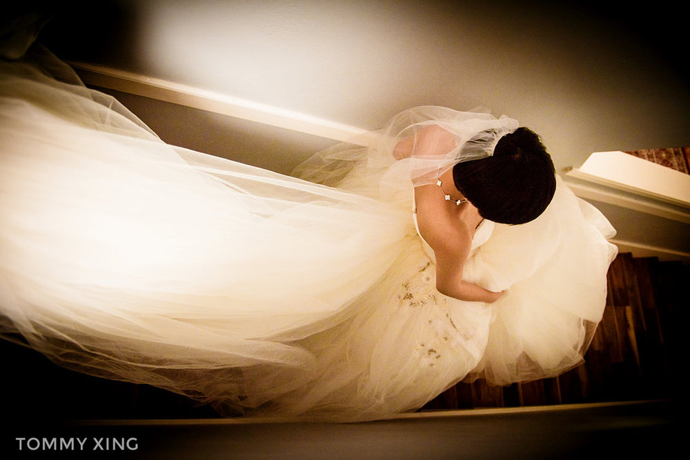 IL CIELO WEDDING Beverly Hills by Tommy Xing Photography 025.jpg
