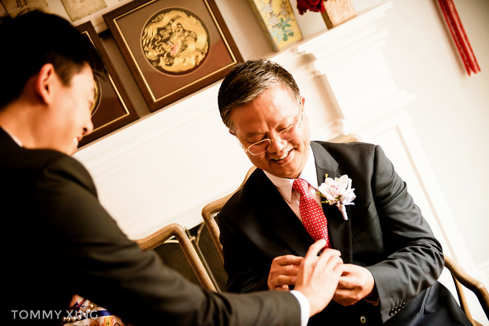 IL CIELO WEDDING Beverly Hills by Tommy Xing Photography 033.jpg
