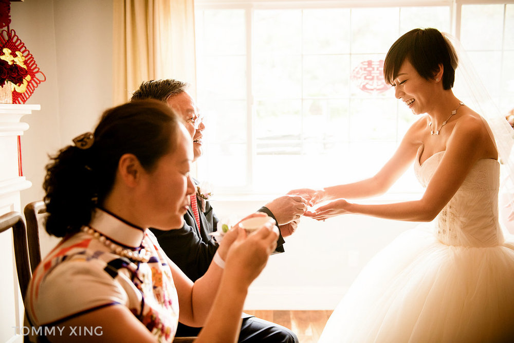 IL CIELO WEDDING Beverly Hills by Tommy Xing Photography 035.jpg