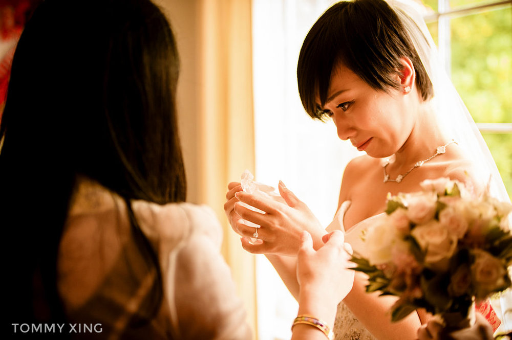 IL CIELO WEDDING Beverly Hills by Tommy Xing Photography 039.jpg