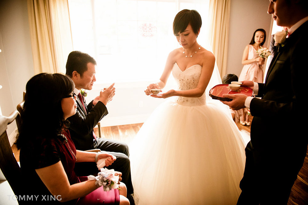 IL CIELO WEDDING Beverly Hills by Tommy Xing Photography 042.jpg